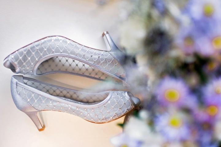 Osprey's at Belmont Bay Wedding-4