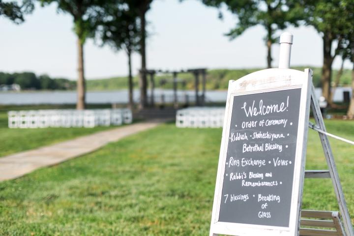 Osprey's at Belmont Bay Wedding-49