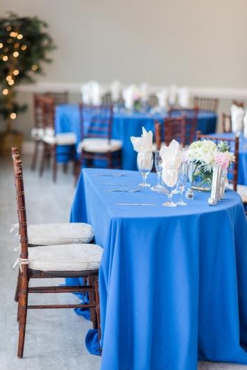 Osprey's At Belmont Bay Wedding-56