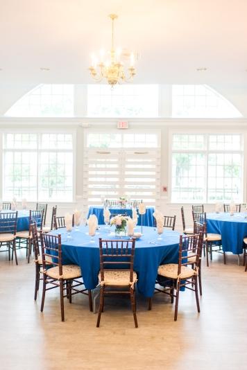 Osprey's At Belmont Bay Wedding-57