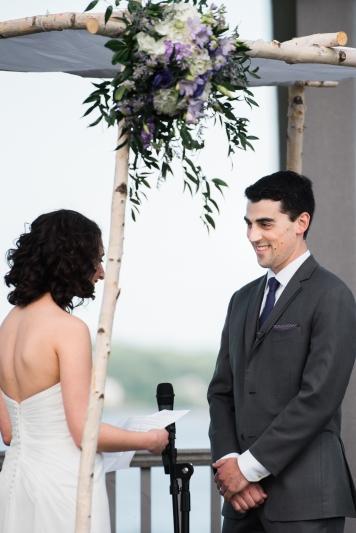 Osprey's at Belmont Bay Wedding-61