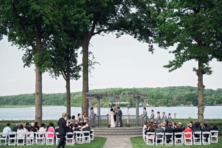 Osprey's at Belmont Bay Wedding-64