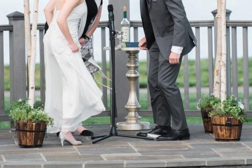Osprey's at Belmont Bay Wedding-65