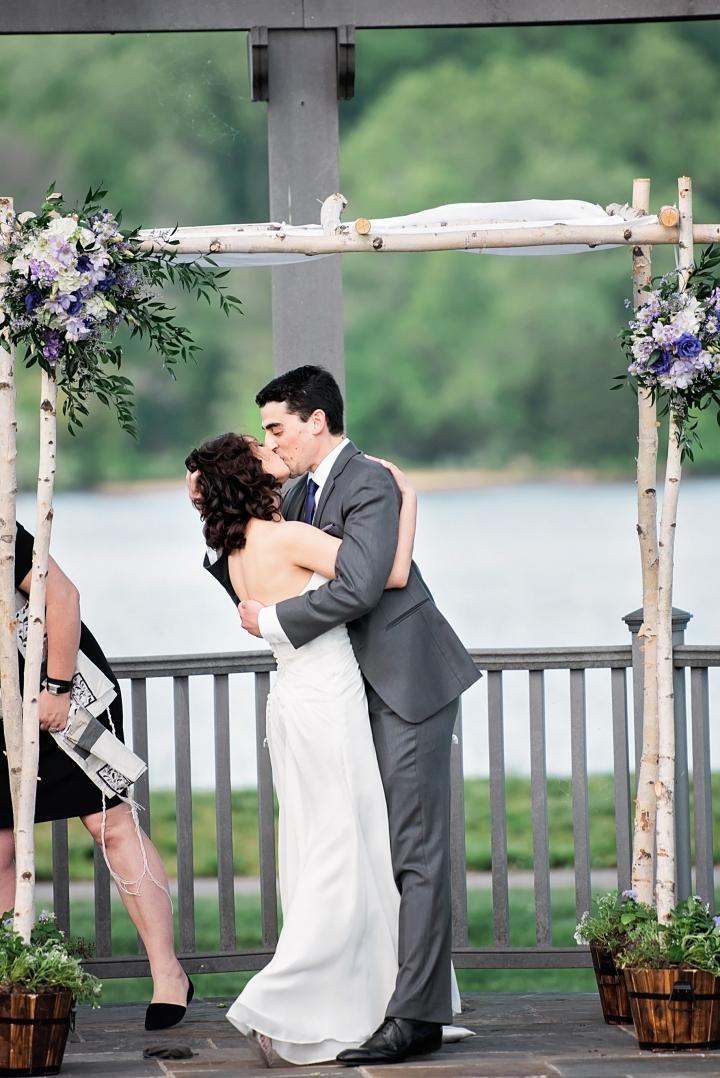 Osprey's at Belmont Bay Wedding-66