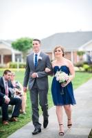 Osprey's At Belmont Bay Wedding-67