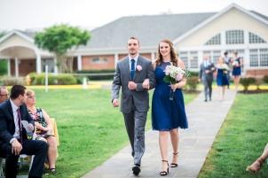 Osprey's At Belmont Bay Wedding-68