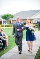 Osprey's At Belmont Bay Wedding-69