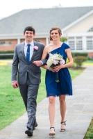 Osprey's At Belmont Bay Wedding-70