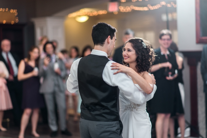 Osprey's at Belmont Bay Wedding-74