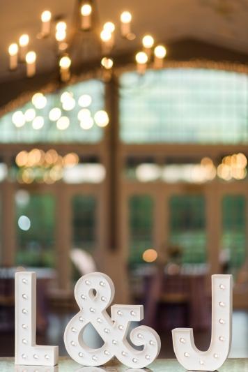 Osprey's at Belmont Bay Wedding-80