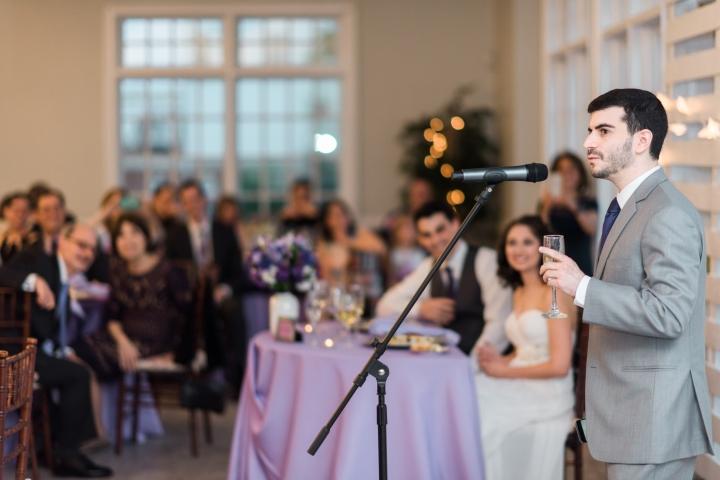 Osprey's at Belmont Bay Wedding-85
