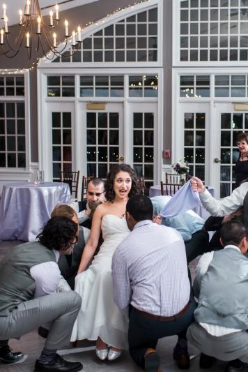 Osprey's at Belmont Bay Wedding-90