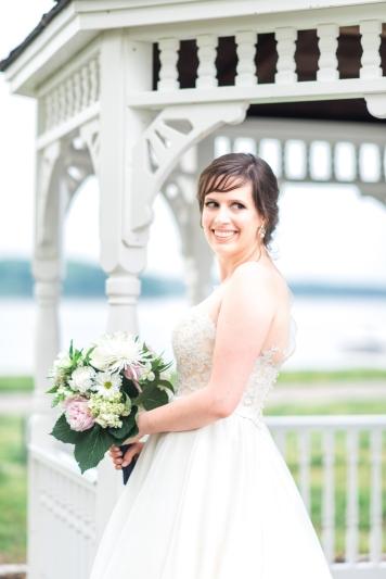 Osprey's At Belmont Bay Wedding-91