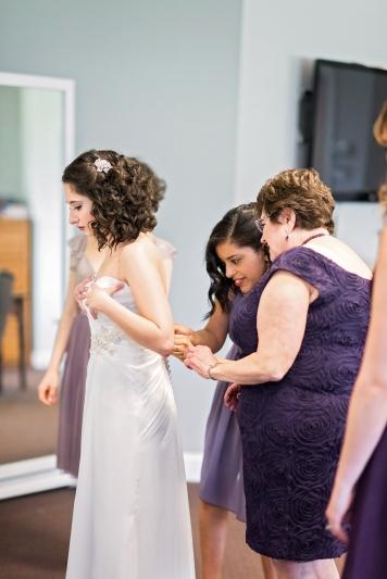 Osprey's at Belmont Bay Wedding-9