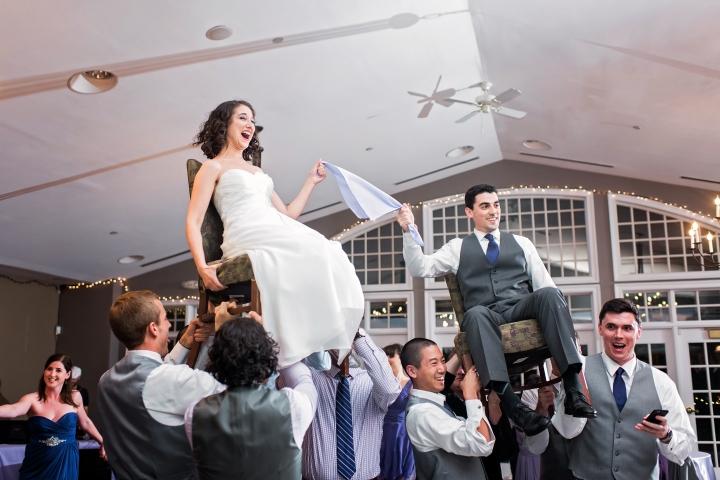 Osprey's at Belmont Bay Wedding-92