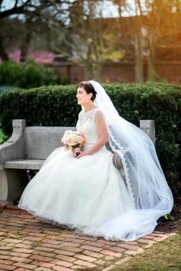 River Farm Wedding Alexandria-115