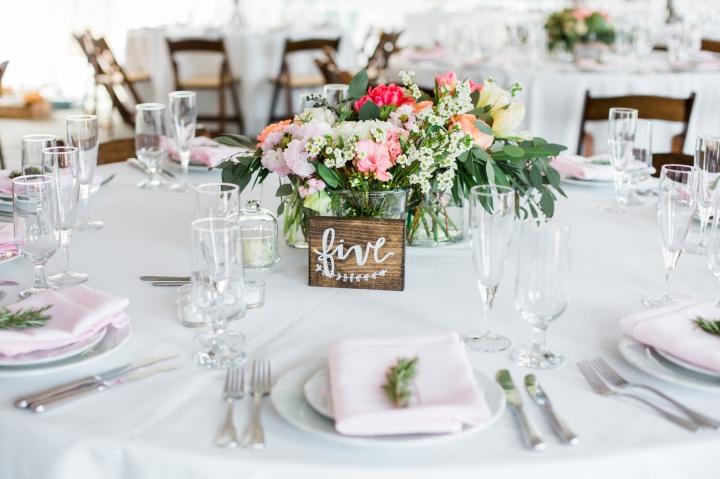 River Farm Wedding Alexandria-126