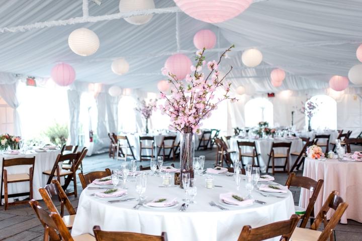 River Farm Wedding Alexandria-139
