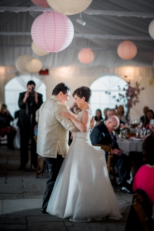 River Farm Wedding Alexandria-150