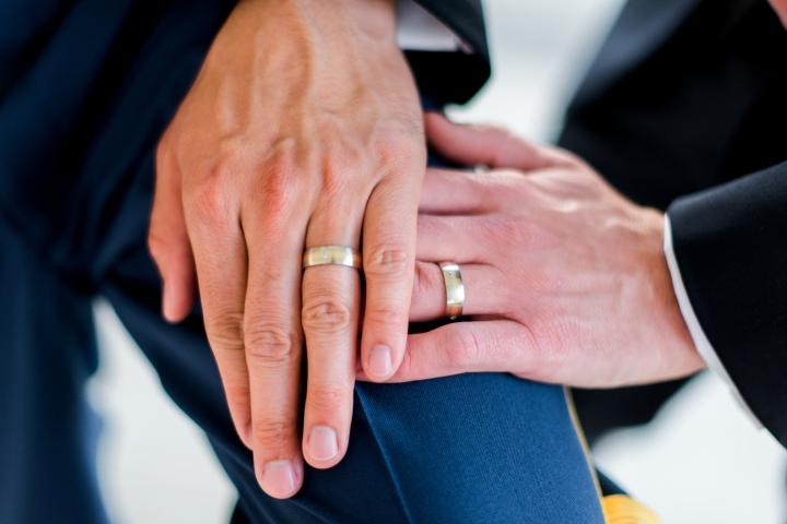 Army Navy Club Gay Wedding-102
