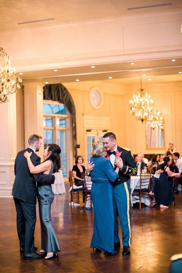 Army Navy Club Gay Wedding-115