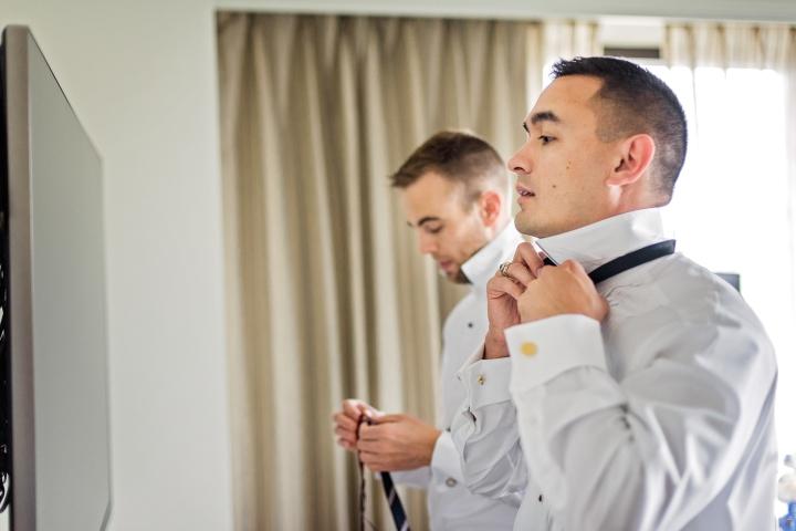 Army Navy Club Gay Wedding-13