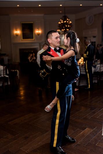 Army Navy Club Gay Wedding-135