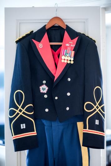 Army Navy Club Gay Wedding-2