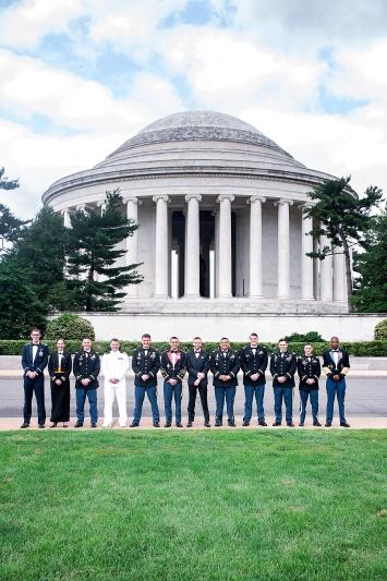 Army Navy Club Gay Wedding-21