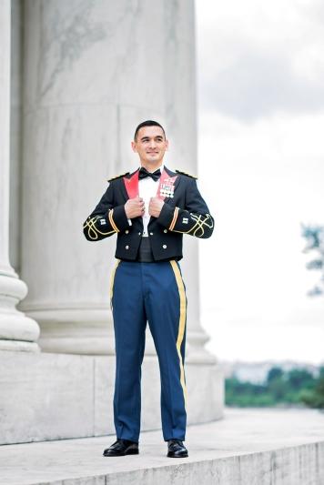 Army Navy Club Gay Wedding-39