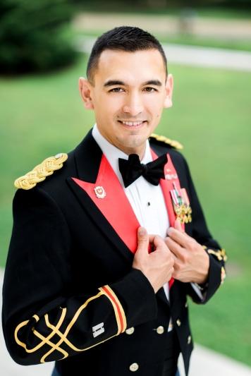 Army Navy Club Gay Wedding-41