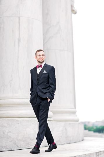 Army Navy Club Gay Wedding-43