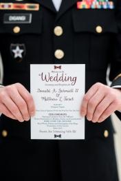 Army Navy Club Gay Wedding-67