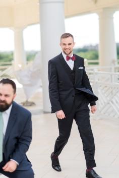 Army Navy Club Gay Wedding-72