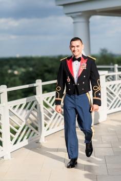 Army Navy Club Gay Wedding-73
