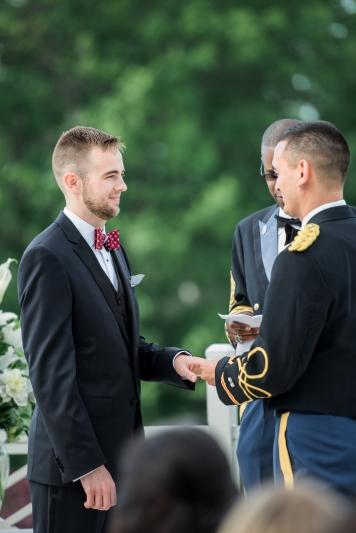 Army Navy Club Gay Wedding-77