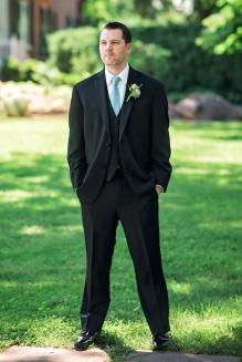 Historick Rockland Wedding Leesburg-17