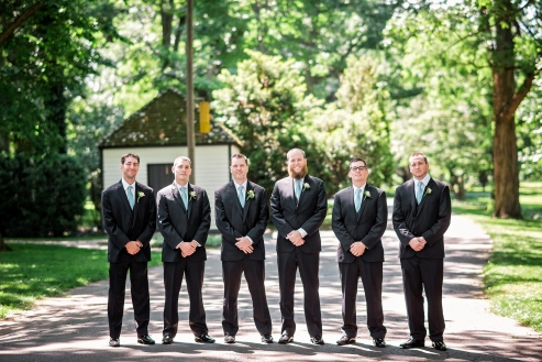 Historick Rockland Wedding Leesburg-20