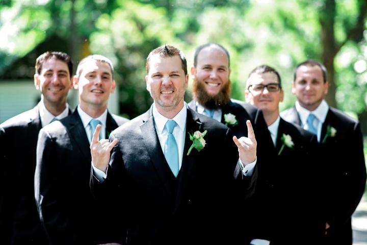 Historick Rockland Wedding Leesburg-21