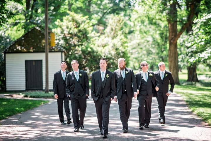 Historick Rockland Wedding Leesburg-22