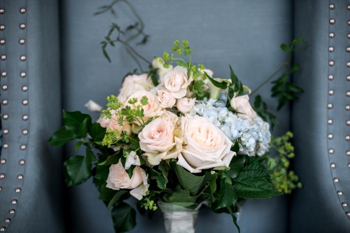 Historick Rockland Wedding Leesburg-25
