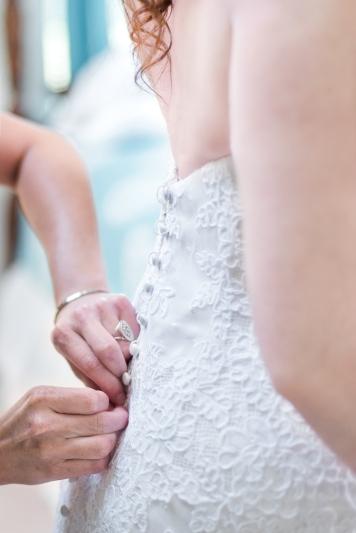 Historick Rockland Wedding Leesburg-27