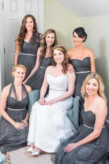 Historick Rockland Wedding Leesburg-30