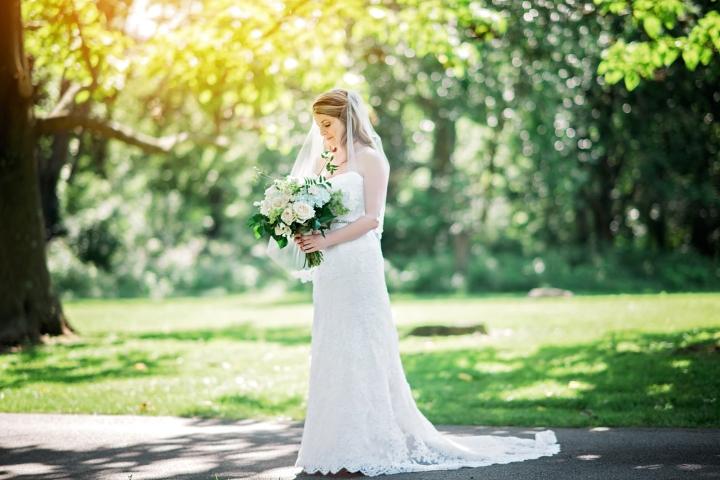 Historick Rockland Wedding Leesburg-32