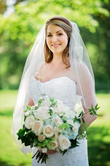 Historick Rockland Wedding Leesburg-34