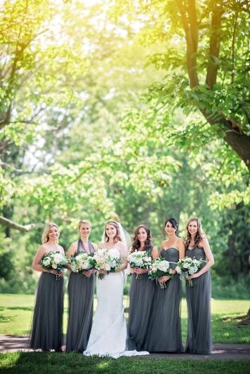 Historick Rockland Wedding Leesburg-35