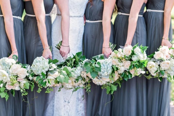 Historick Rockland Wedding Leesburg-43