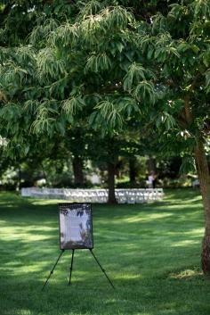 Historick Rockland Wedding Leesburg-44