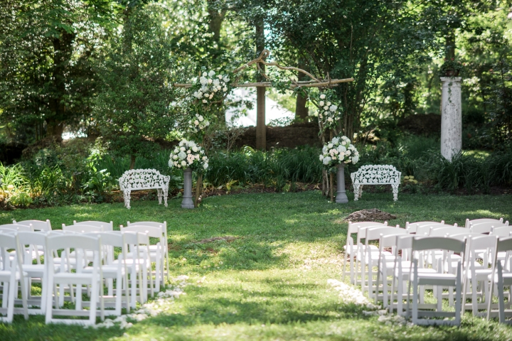 Historick Rockland Wedding Leesburg-45