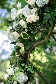 Historick Rockland Wedding Leesburg-47